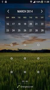 agenda widget plus apk calendar widget month agenda apk for android