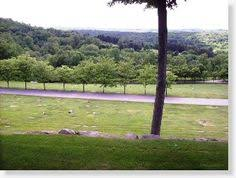 cemetery plots for sale price reduced featured cemetery listing bel air memorial