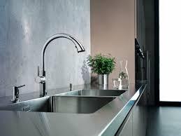 kwc kitchen faucets kwc saros kitchen faucets professional builder
