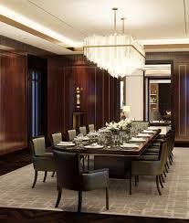 Residential Interior Designing Services by Hirsch Bedner Associates Services Hba Residential Design
