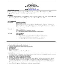 sample resume for registered nurse position cover letter cosmetologist resume sample sample resume for resumecosmetologist cover letter cosmetology resume templates sample job and template what to put on a cosmetology resumecosmetologist