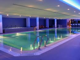 Inside Swimming Pool 32 Indoor Swimming Pool Design Ideas 32 Stunning Pictures