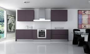 facades de cuisine nouvelles facades de cuisine kit sofrec aménagement de studio à