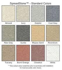 best 25 painting concrete porch ideas on pinterest colored