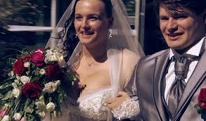 quatre mariages pour une lune de miel replay 4 mariages pour 1 lune de miel du 25 novembre 2015 marine et