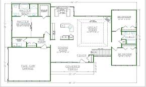 modern bathroom floor plans master bathroom and closet floor plans master bedroom bathroom