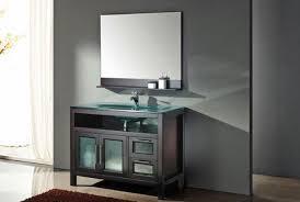 Bathroom Vanity Sales Bathroom Vanities Clearance Sales Best Bathroom Design