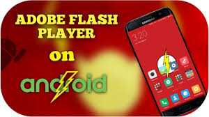 how to get adobe flash player on android how to get adobe flash player on android device 2017