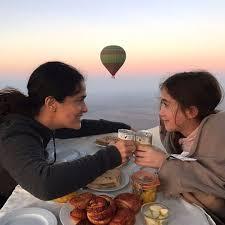 salmas watch salma hayek u0027s adorable daughter valentina grow up before