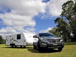 2010 hyundai santa fe towing capacity santa fe elite 2 2 crdi tow vehicle review