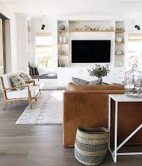 Best  Living Room Tv Ideas Only On Pinterest Ikea Wall Units - Tv room interior design ideas