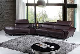 how much is a sofa how a new sofa can do wonders to your living room la furniture blog
