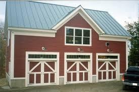 Overhead Barn Doors Barn Doors Barn Restoration Sliding Doors