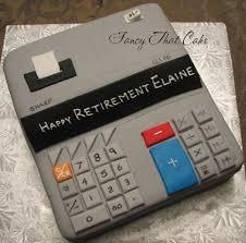Retirement Calculator Excel Spreadsheet Retirement Calculator With Pension With Pension Retirement