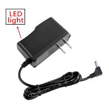 Craftsman Led Lig Ac Adapter For Craftsman 73904 Cordless Rechargeable Worklight 35