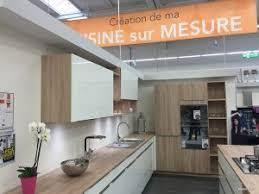 brico leclerc cuisine brico leclerc salle de bain cheap leclerc with meuble