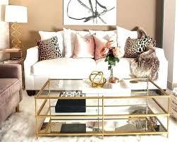 home decor deals online minimal home decor