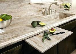 Corian Kitchen Countertop Corian Kitchen Counter Reviews Countertops Lowes Worktops Pros And