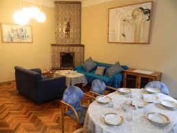 art nouveau apartment riga latvia booking com