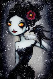 196 best gothic art images on pinterest draw drawing and