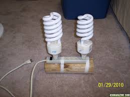 200 watt hps light watt grow light hydrofarm watt hydroponic indoor grow light kit