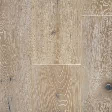 best 25 oak wood flooring ideas on flooring ideas