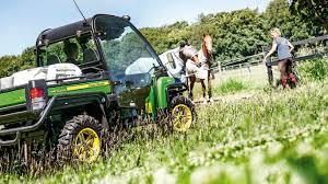 landscaping u0026 grounds maintenance john deere uk u0026 ie