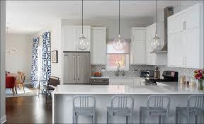 kitchen new kitchen kitchen design gallery oak cabinets kitchen