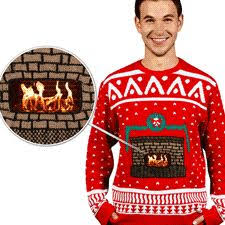 the best sweaters ufc débuts sweaters needing ideas for a