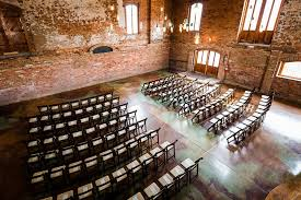 greenville wedding venues wedding venues greenville sc j jones photography