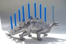 menorahs for kids hanukkah crafts up creativebug