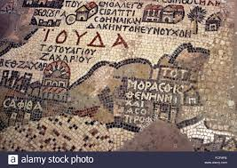 Ancient World Map by Ancient Map World Stock Photos U0026 Ancient Map World Stock Images