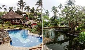 10 farm resorts around the philippines spot ph