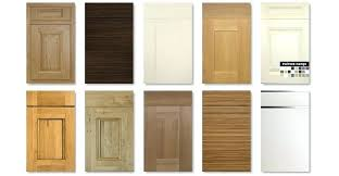 Kitchen Cabinet Door Fronts Replacements Replacement Kitchen Cabinet Doors Fronts Kitchen Cupboard Doors