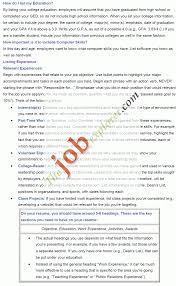 resume resume bullet points phenomenal resume bullet points