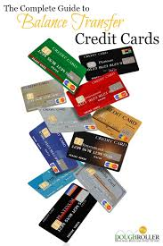 Discover Business Card Review Credit Card Offers Reviews Rewards And Education