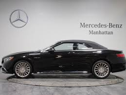 mercedes s 65 amg 2017 mercedes s class s 65 amg cabriolet cabriolet in