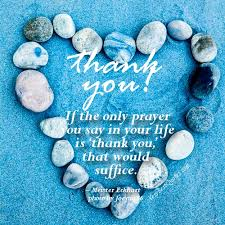 thank you god so thankful gratitude quotes