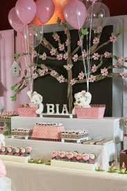baby shower ideas girl deciding on a theme for baby shower decorations for girl blogbeen