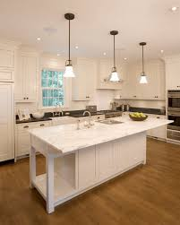 design a kitchen island 60 kitchen island ideas and designs freshome