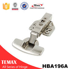 soft close mechanism for cabinet doors hba196a temax hydraulic soft close cabinet door hinge china
