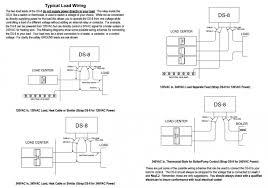 ds8 controller wiring warmupedia
