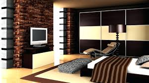 interior design for home photos wallpaper design for home best ideas on bedroom create a dreamy