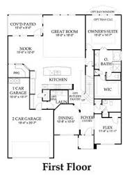 pulte homes plans absolutely ideas 5 pulte homes floor plans new orleans 1000 images