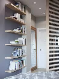 bibliotheque chambre ikea bibliotheque chambre gawwal com