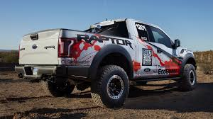 mud truck wallpaper ford f 150 raptor race truck 2017 wallpapers and hd images car