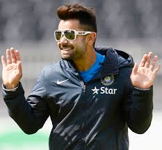 diary from did you kohli is indian dressing room