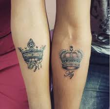 50 royal king tattoos designs and ideas for men 2018 page 2 of