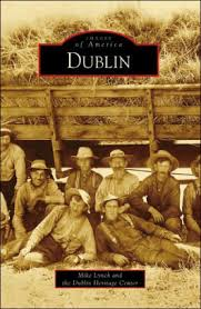 Barnes And Noble Dublin Ca Dublin California Images Of America Series By Mike Lynch