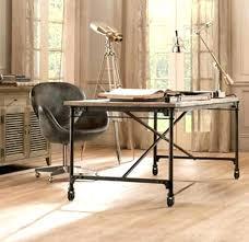chaise de bureau style industriel chaise bureau industriel rugs living room loft pays pour sty d am r
